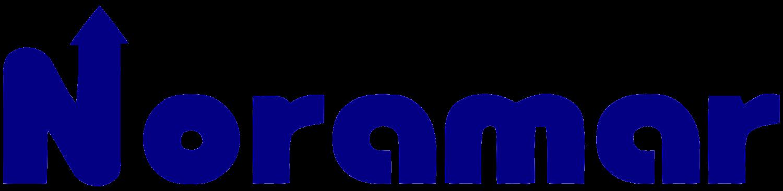 Noramar